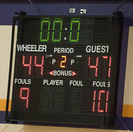 PCD-Wheeler 2-11-14