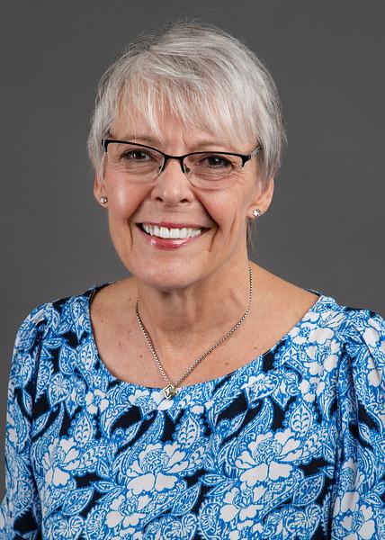 20201020-Cherie McCollough-8904.jpg