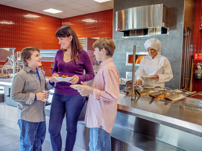 120117_13646_Hospital_Family Chef Cafe.jpg