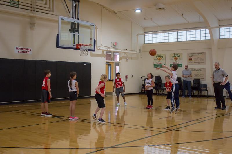 Basketball 2020-56.jpg