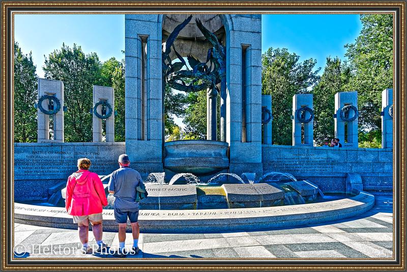 WWII Memorial-12.jpg