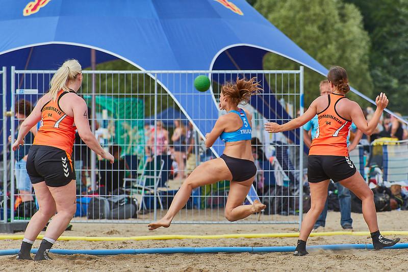 Molecaten NK Beach Handball 2017 dag 1 img 300.jpg