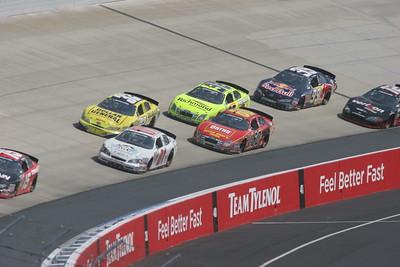 05-30-09 Dover-NNS Heluva Good! 200 & NCWTS AAA Insurance 200 Races