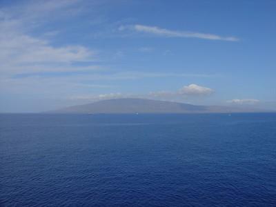 Hawaii 6/14/05 Lahaina