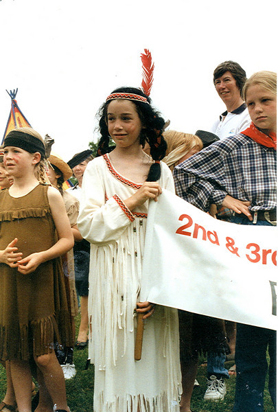 SVF 1997