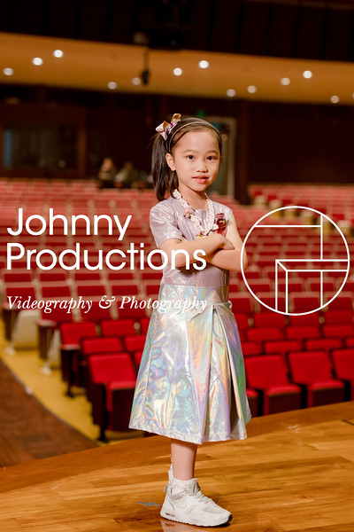 0036_day 1_orange & green shield portraits_red show 2019_johnnyproductions.jpg