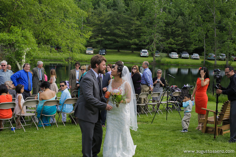 Columbus Wedding Photography-193.jpg
