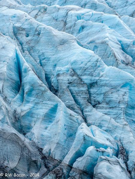 Svinafellsjokull Glacier.jpg
