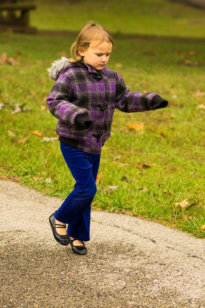 10-11-14 Parkland PRC walk for life (250).jpg