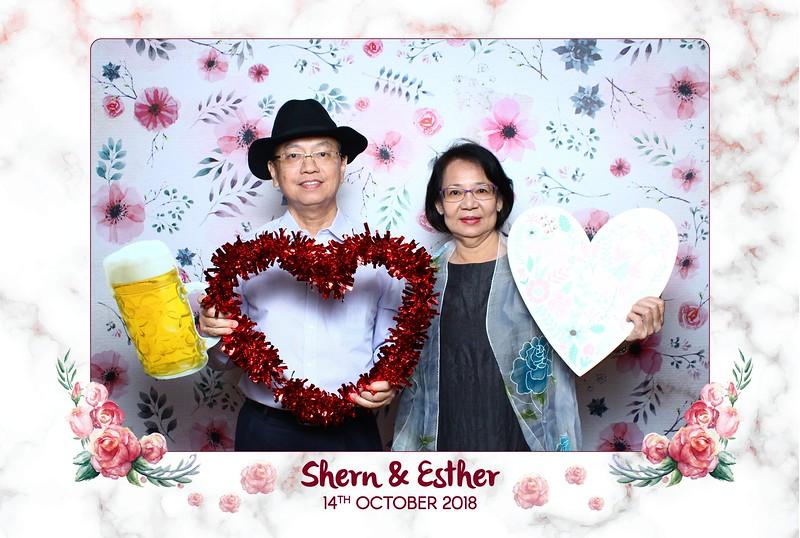 Shern&Esther-0002.jpg