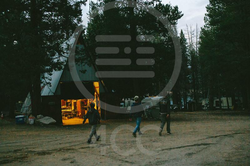Lake_Edison_71318-190.jpg