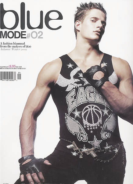 Creative-space-artists-hair-stylist-photo-agency-nyc-beauty-editorial-alberto-luengo-mens-grooming-male-model-19.png
