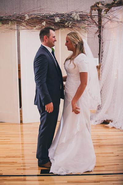 Tyler Shearer Photography Brad and Alysha Wedding Rexburg Photographer-2296.jpg
