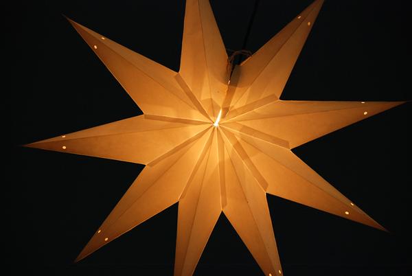 0729 star.JPG