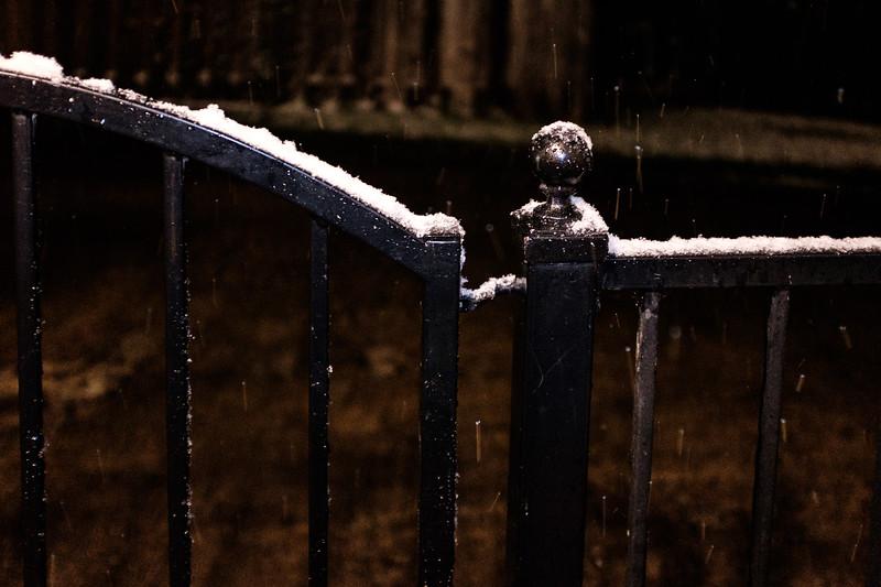 blizzard 2017-4112.jpg