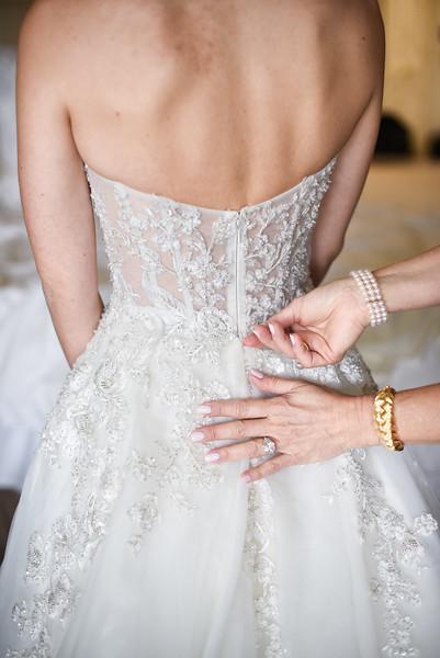 Stephanie and Austin's Wedding