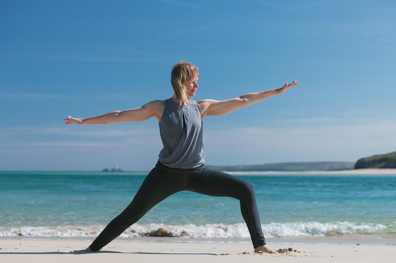 3 Katie Bray Beach Yoga.jpg