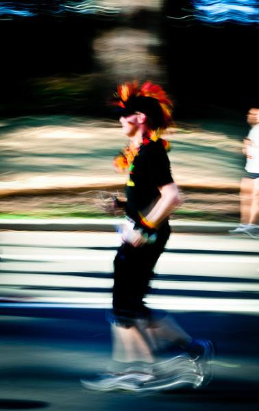 NYC_Marathon_2011-47.jpg