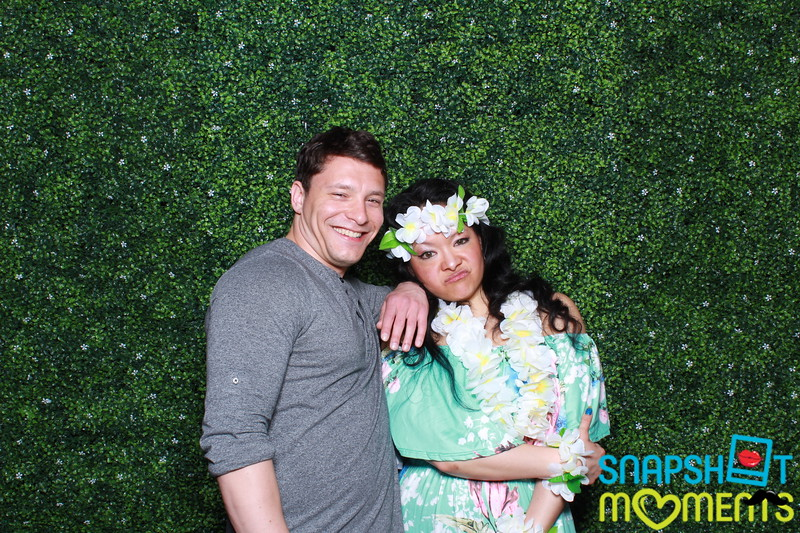 03-30-2019 - Karen and Natasha's Aloha 40th Birthday Bash_086.JPG