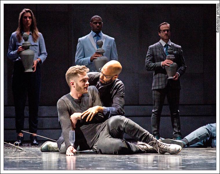 _Hamlet.8669.1.jpg