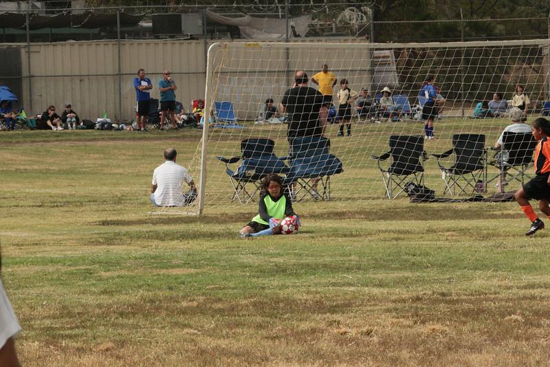 Soccer2011-09-10 10-11-28_2.JPG