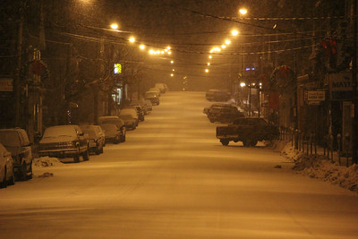 Snow, Lansford (1-21-2013)