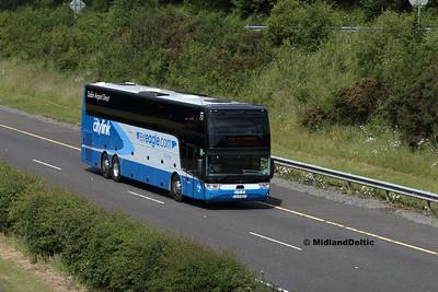 M7 Portlaoise (Bus), 04-06-2018