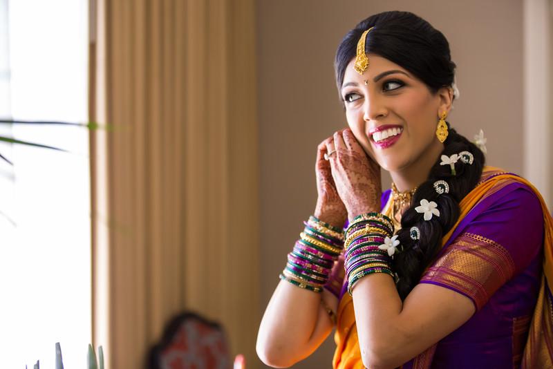 Nisha_Rishi_Wedding-260.jpg