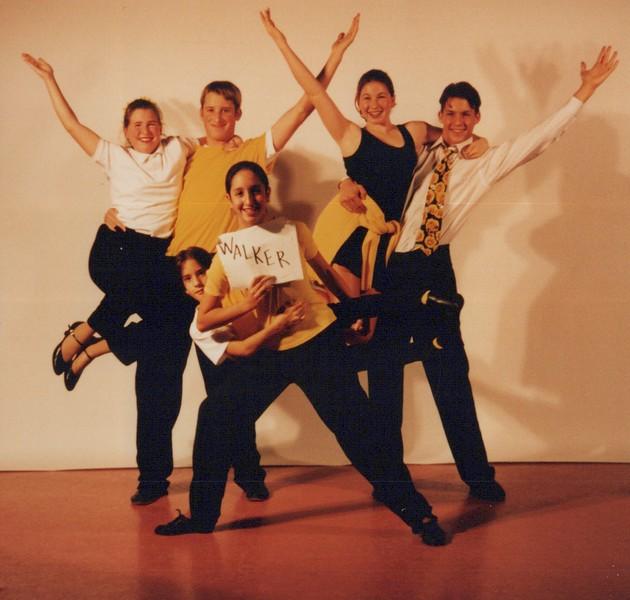 Dance_1108.jpg