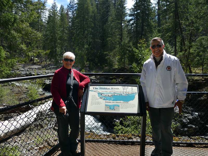 Visiting Crater Lake with Erin and Mui (10 of 23).jpg