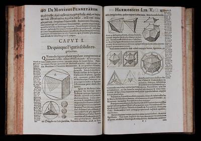 Music and the Scientific Revolution
