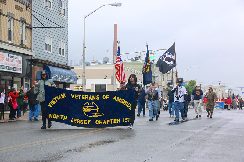 Bayonne Memorial Day Parade 2017 48.jpg