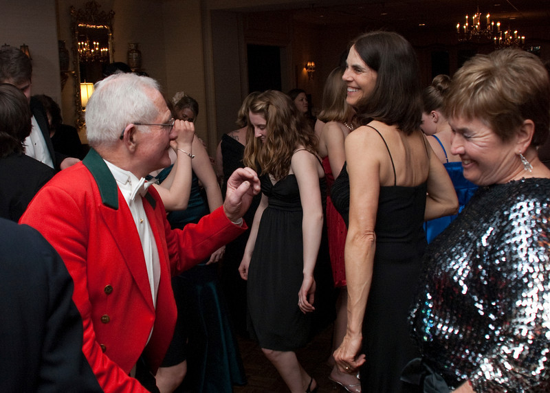 RMH Hunt Ball 90.jpg