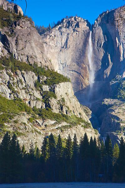 YOS-140224-0005 Yosemite Falls