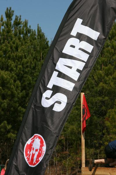 Spartan-106.jpg