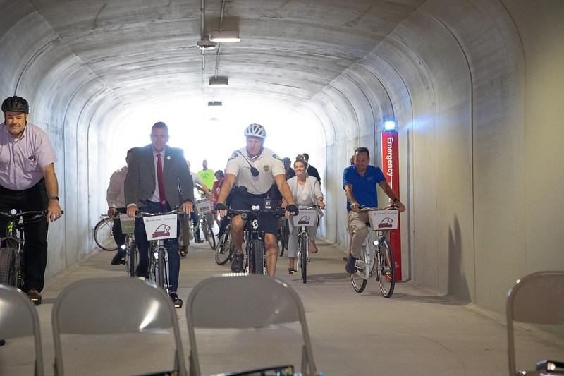 New tunnel ribbon cutting 2019--9.jpg