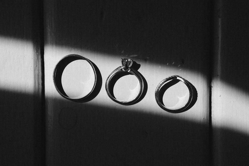 Wedding-of-Arne&Leona-15062019-178.JPG