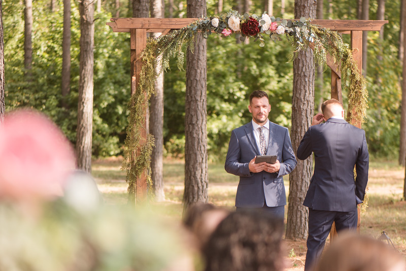 Lachniet-MARRIED-Ceremony-0042.jpg