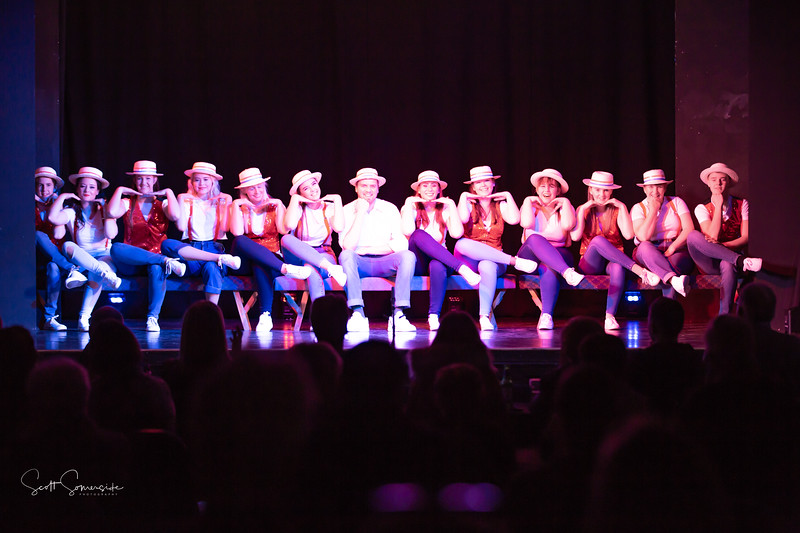 St_Annes_Musical_Productions_2019_116.jpg