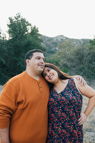 Anjelica and Juan Engagement Session - Print-15.jpg