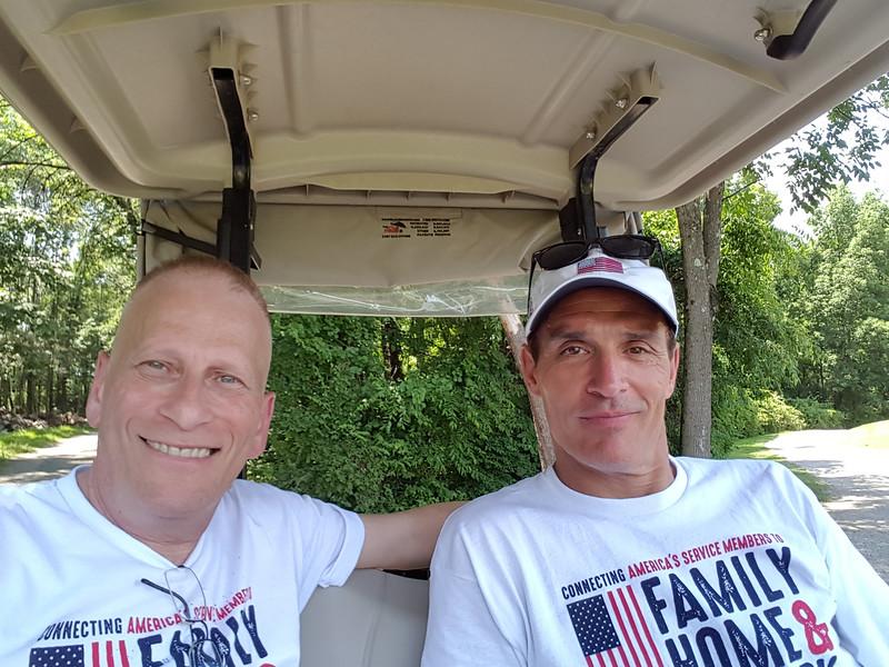 2016 USO Golf Outing IM  (28).jpg