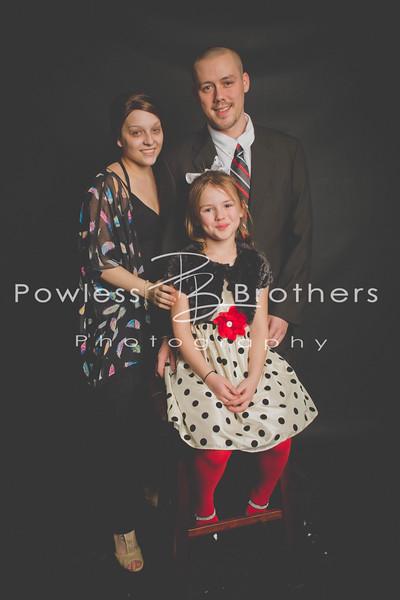Daddy-Daughter Dance 2018_Card B-29577.jpg