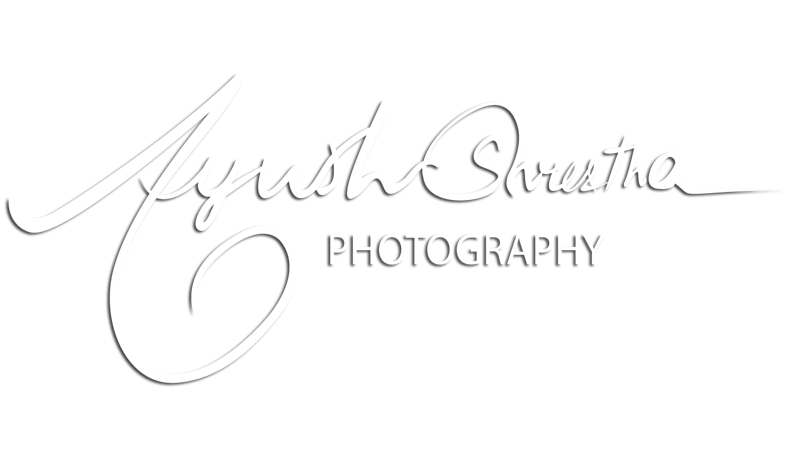 Ayush_Photography_Logo_DropShadow_3.png