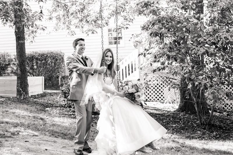 Wedding House High ResolutionIMG_5854-Edit.jpg