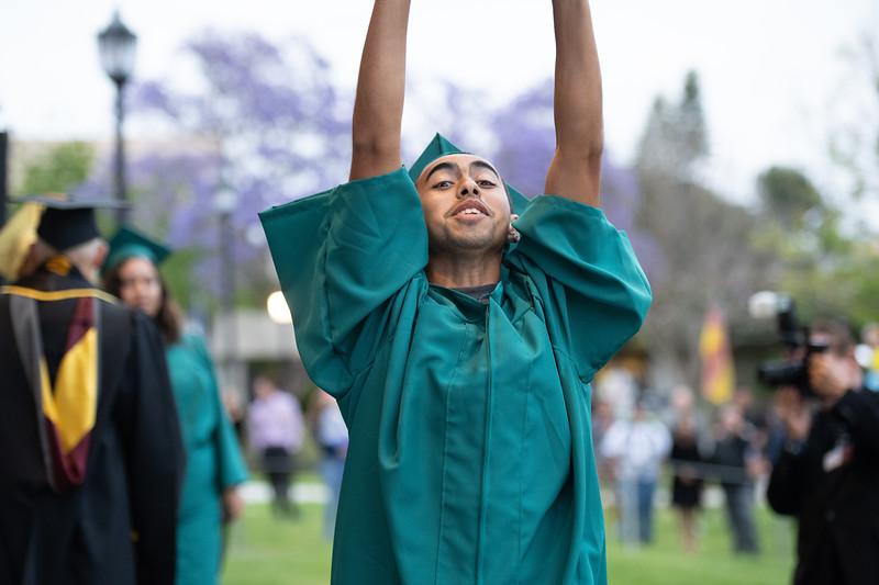 Graduation-2018-3492.jpg