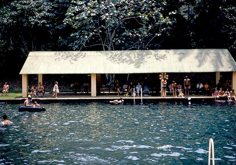 1970 - AO - 0022.jpg