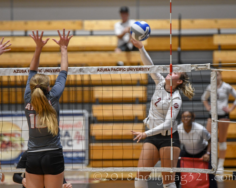 20180908 Volleyball-5379.jpg