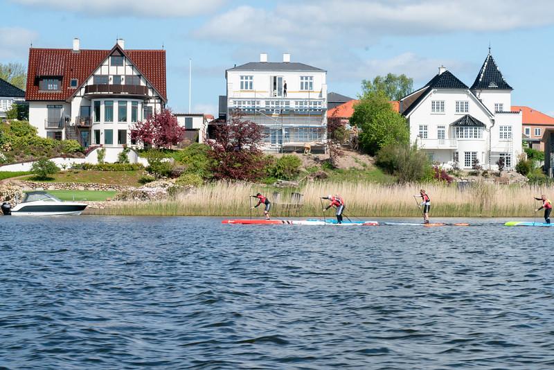 Silkeborg_162.jpg