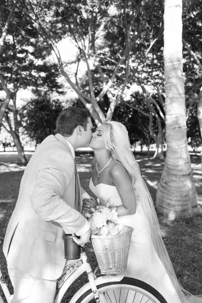 11.06.2012 V&A Wedding-249.jpg