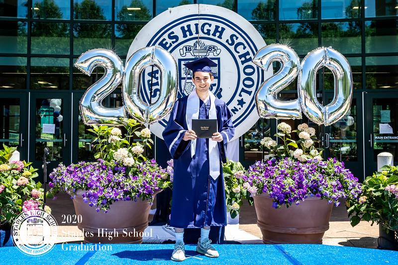 2020 SHS Graduation-0543.jpg